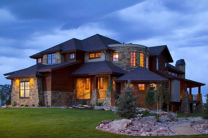 houses-landscape-mansion-fir-grass-design-desktop-backgrounds-wallpaper-preview